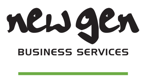 NewGen Business Services